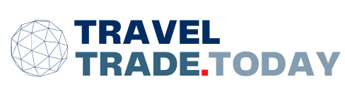 Travel technology, startup, airline, tourism and travel trade news.